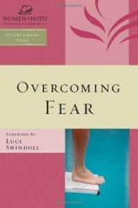 overcoming-fear-margaret-feinberg-paperback-cover-art