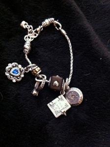 Brighten Bracelet