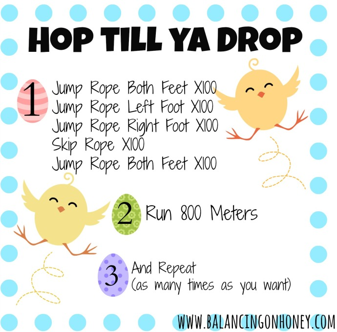 JumpRopeWorkout